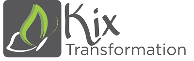 Kix Transformation