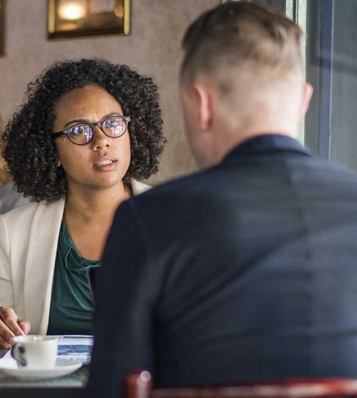 Formation au Coaching Relationnel Systémique